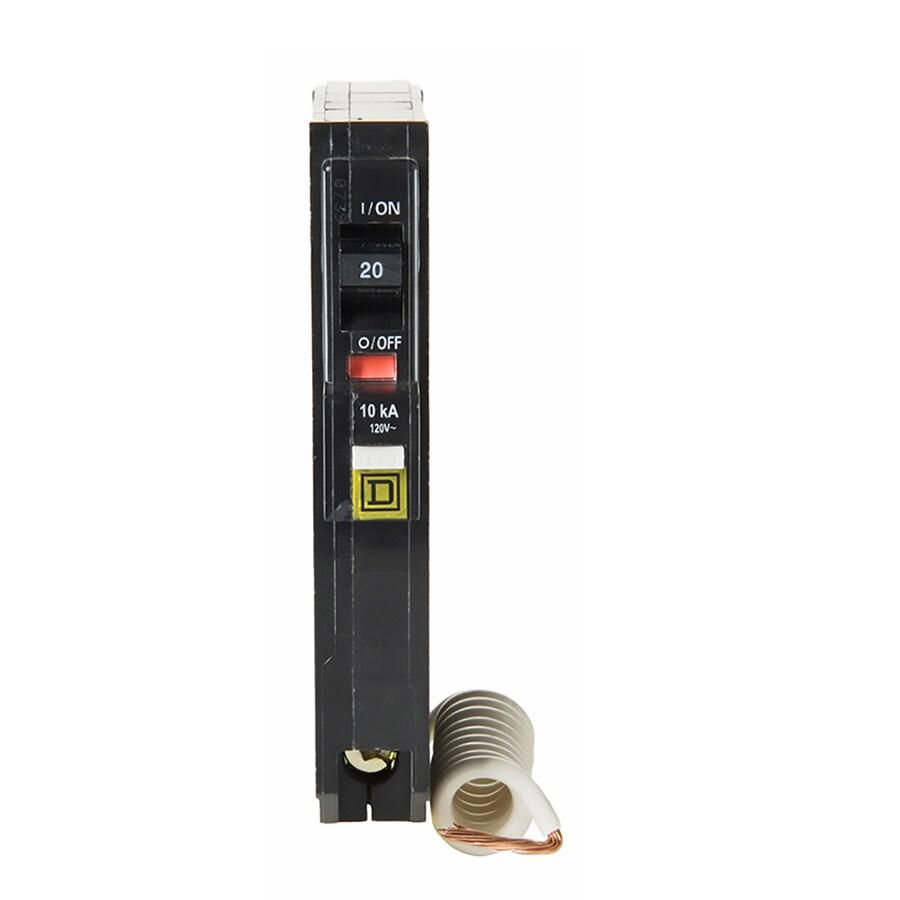 medium resolution of square d qo 20 amp 1 pole combination arc fault circuit breaker atsquare d qo 20