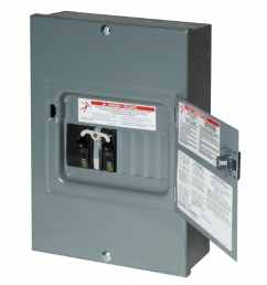 square d 8 circuit 8 space 60 amp main breaker load center at lowes com rv meter box single pole rv fuse box [ 900 x 900 Pixel ]