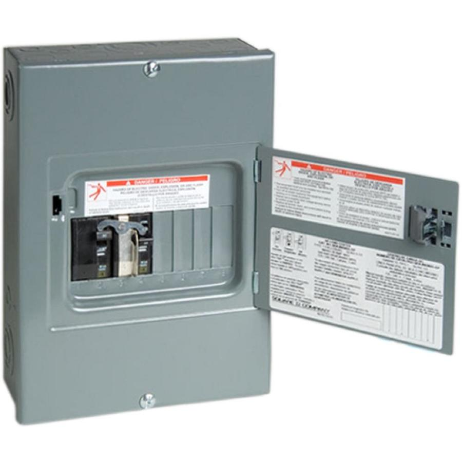 hight resolution of square d qo 8 circuit 30 amp main breaker load center