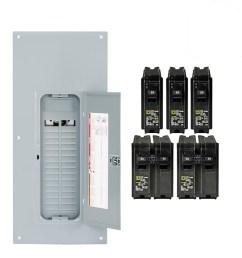 old wiring 30 amp fuse box house wiring diagram symbols u2022 2008 cts fuse box [ 900 x 900 Pixel ]