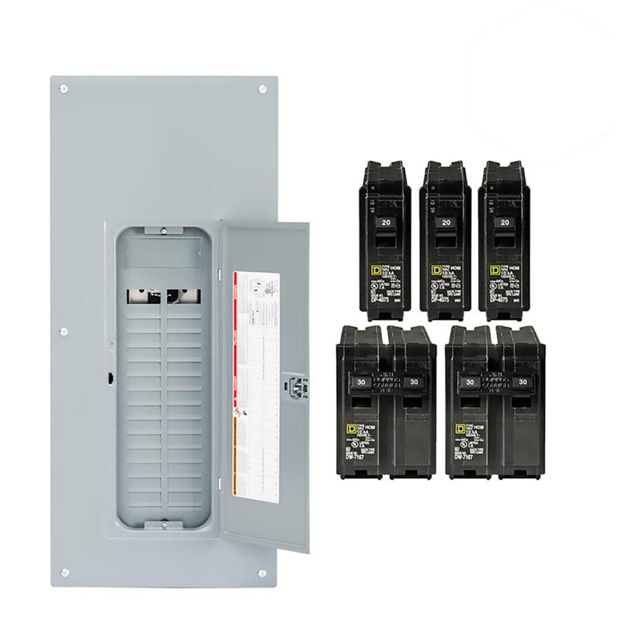 medium resolution of old wiring 30 amp fuse box house wiring diagram symbols u2022 2008 cts fuse box