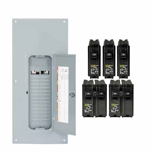 small resolution of old wiring 30 amp fuse box house wiring diagram symbols u2022 2008 cts fuse box