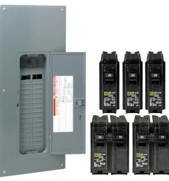 square d fuse box doors wiring diagram perfomancesquare d fuse box wiring diagram today square d [ 900 x 900 Pixel ]