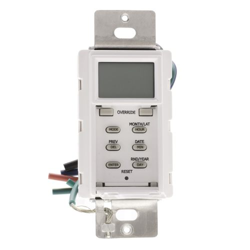 small resolution of tork timers 16 amp digital residential lighting timer
