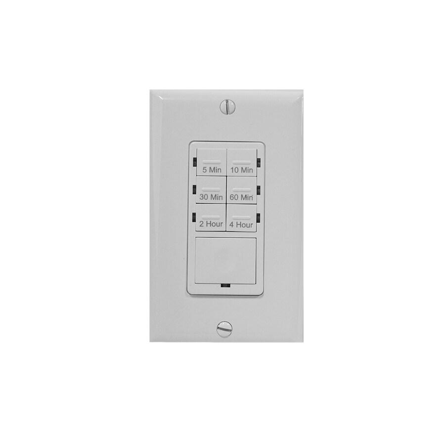 medium resolution of tork timers 15 amp digital residential countdown lighting timer