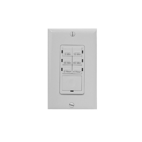 small resolution of tork timers 15 amp digital residential countdown lighting timer