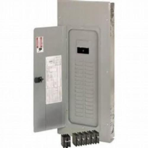 small resolution of eaton 40 circuit 30 space 200 amp main breaker load center value