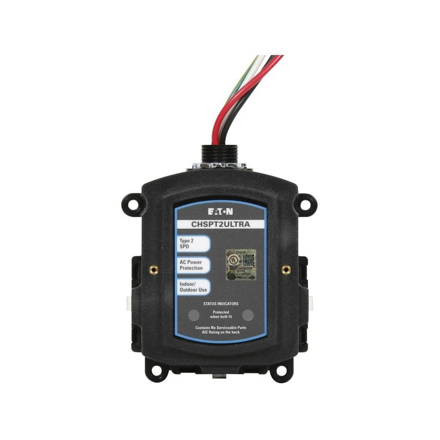 medium resolution of eaton load center surge protection device