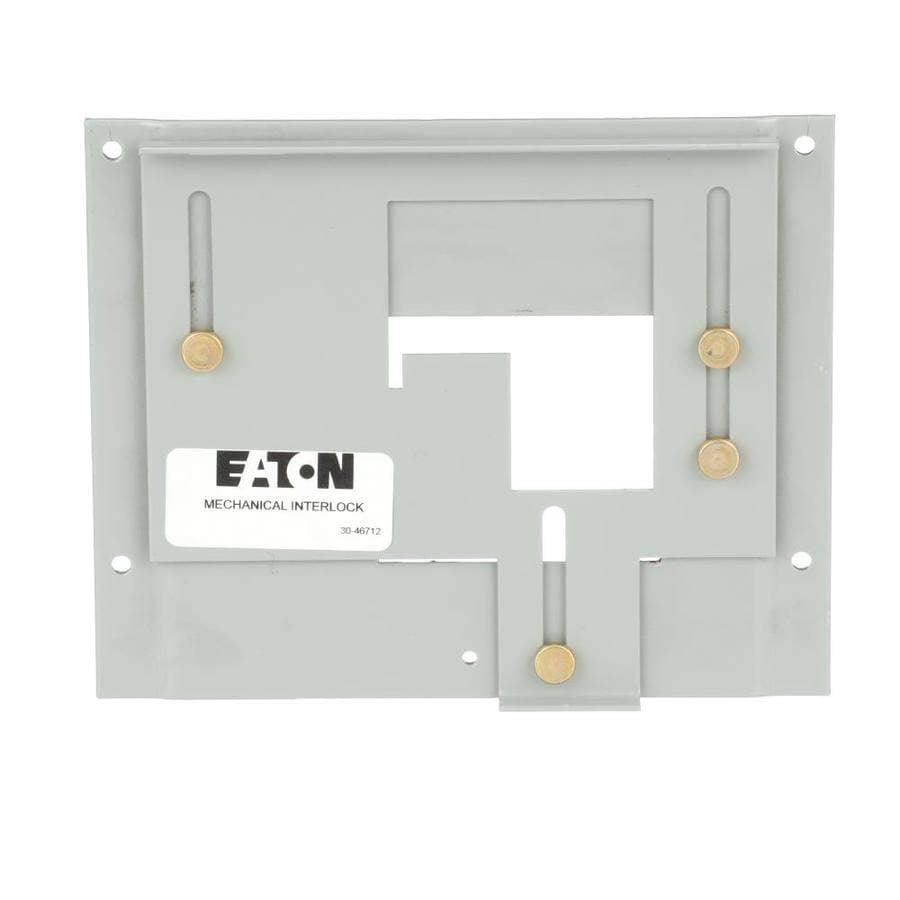 medium resolution of eaton load center generator interlock kit