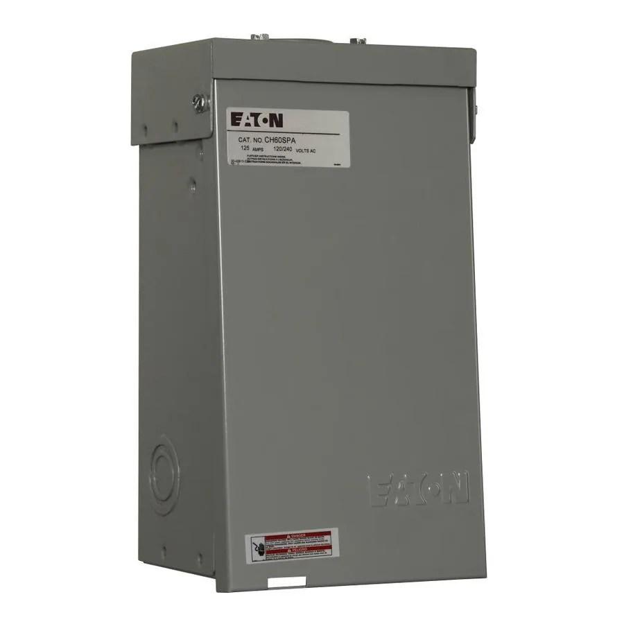 medium resolution of 30 amp fuse switch box safety wiring diagram 30 amp fuse switch box safety