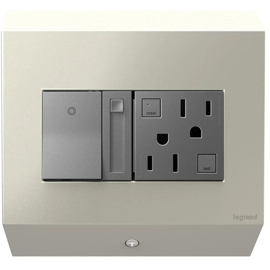 Adorne Under Cabinet Wiring Diagrams