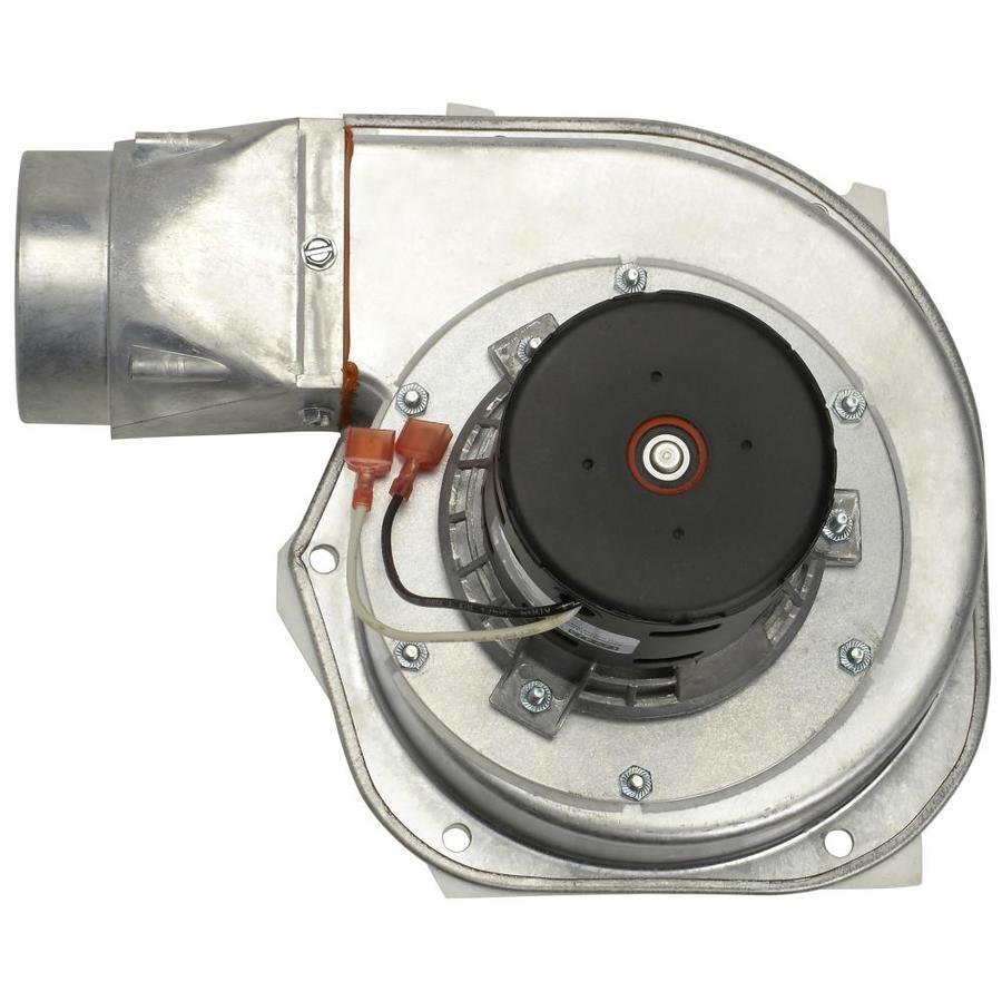 Wood Stove Blower Motor Wiring Diagram Blower Motor Wood Stove