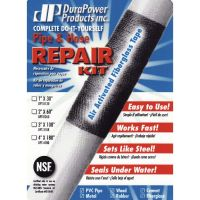 Shop DuraPower 2-in x 5-ft Plumber's Tape at Lowes.com
