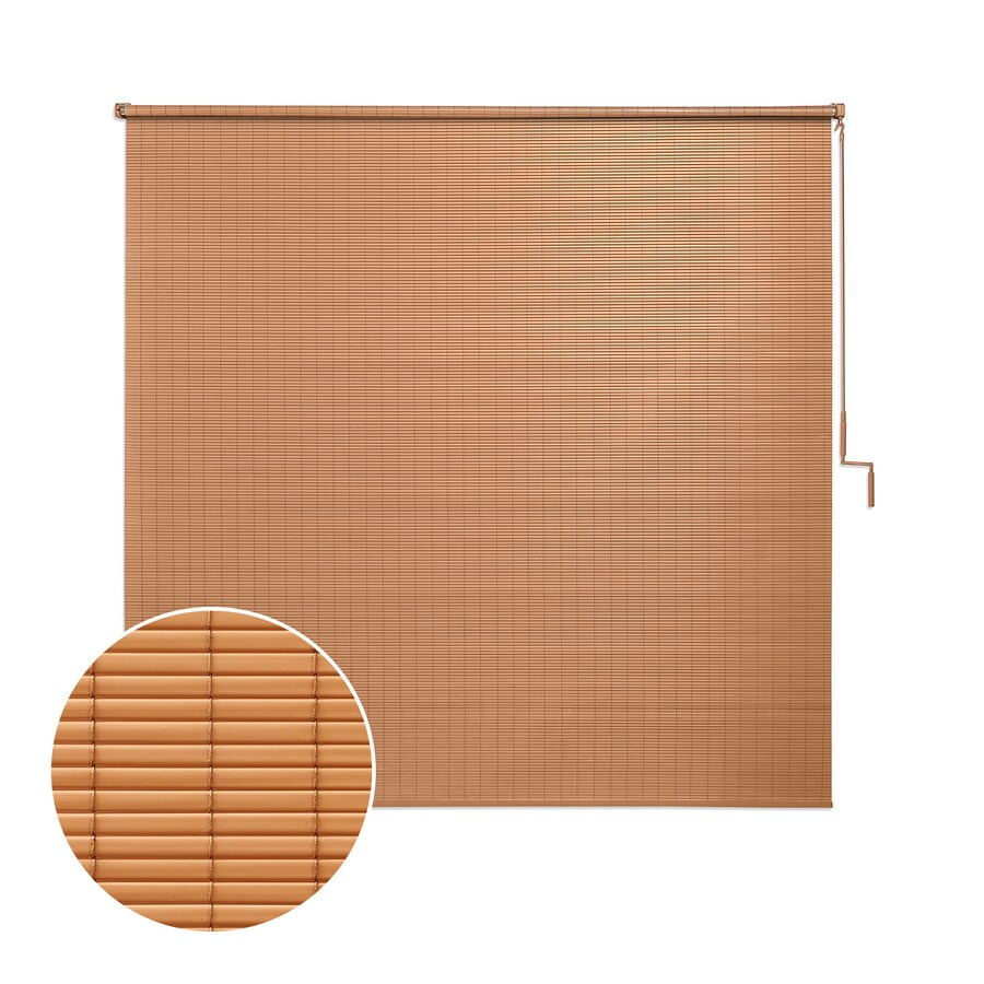 outdoor blinds window shades at lowes com