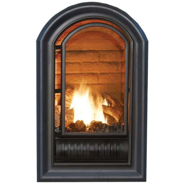 Lowe's Vent Free Gas Fireplaces