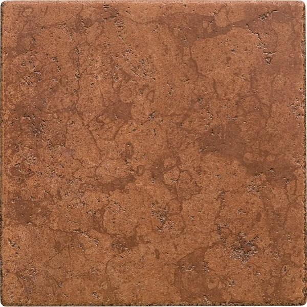 Del Conca Rialto Terra Body Porcelain Floor Tile