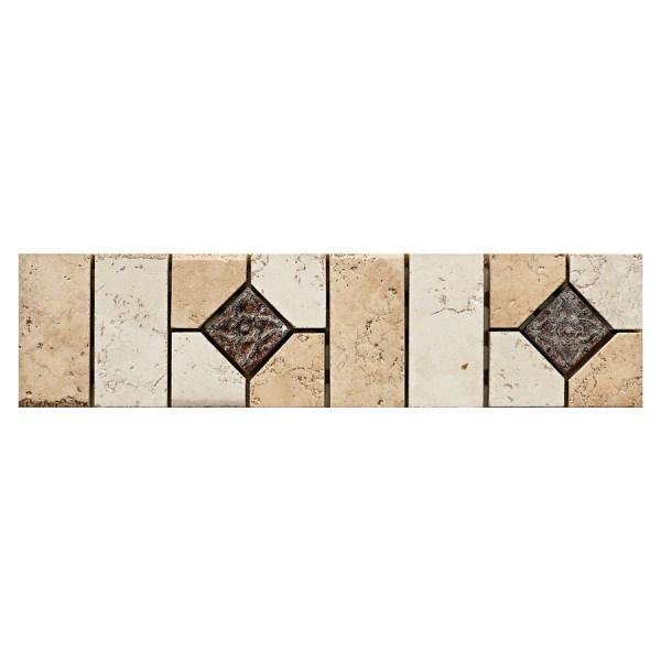 Rialto Beige Tile Lowes Design Ideas