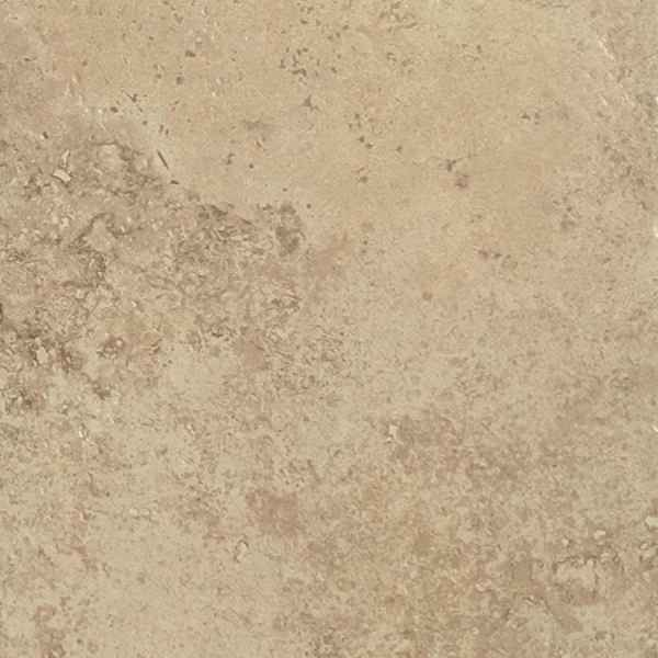 Del Conca Roman Stone Noce Body Porcelain Floor