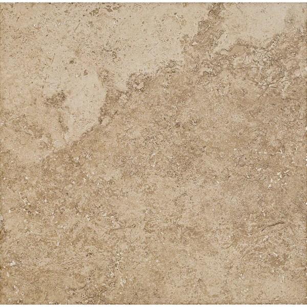 Del Conca Roman Stone Tile