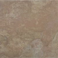 "Shop Del Conca 18"" x 18"" Canyon Slate Glazed Porcelain"