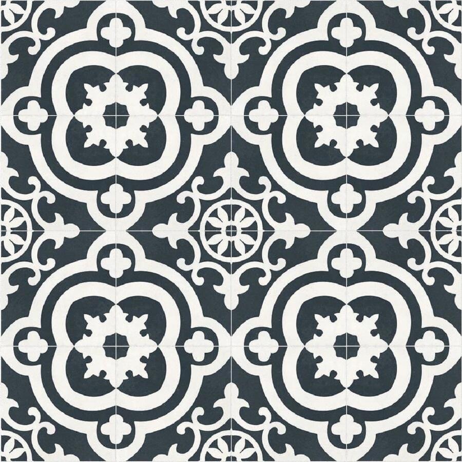 ceramic tile at lowes com