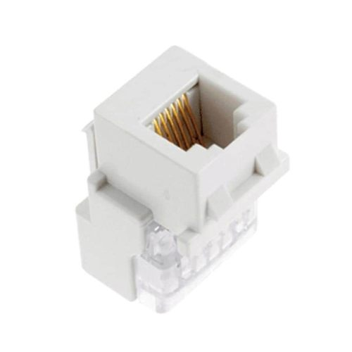 small resolution of legrand plastic rj25 keystone insert