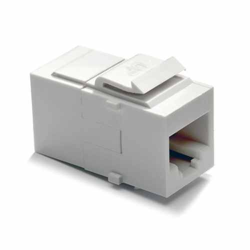 small resolution of legrand plastic cat6 ethernet wall jack