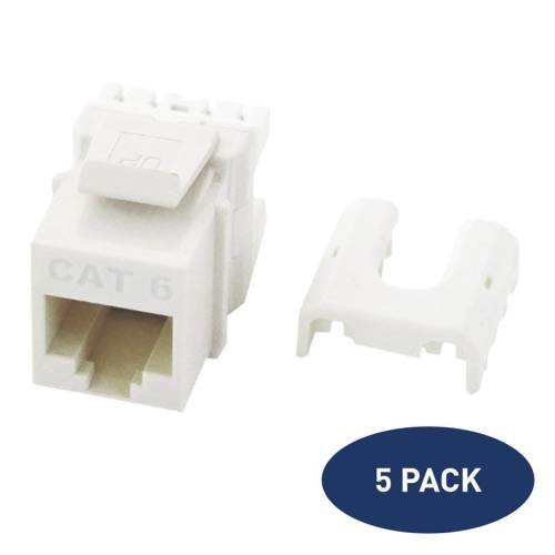 small resolution of display product reviews for plastic cat6 ethernet wall jack