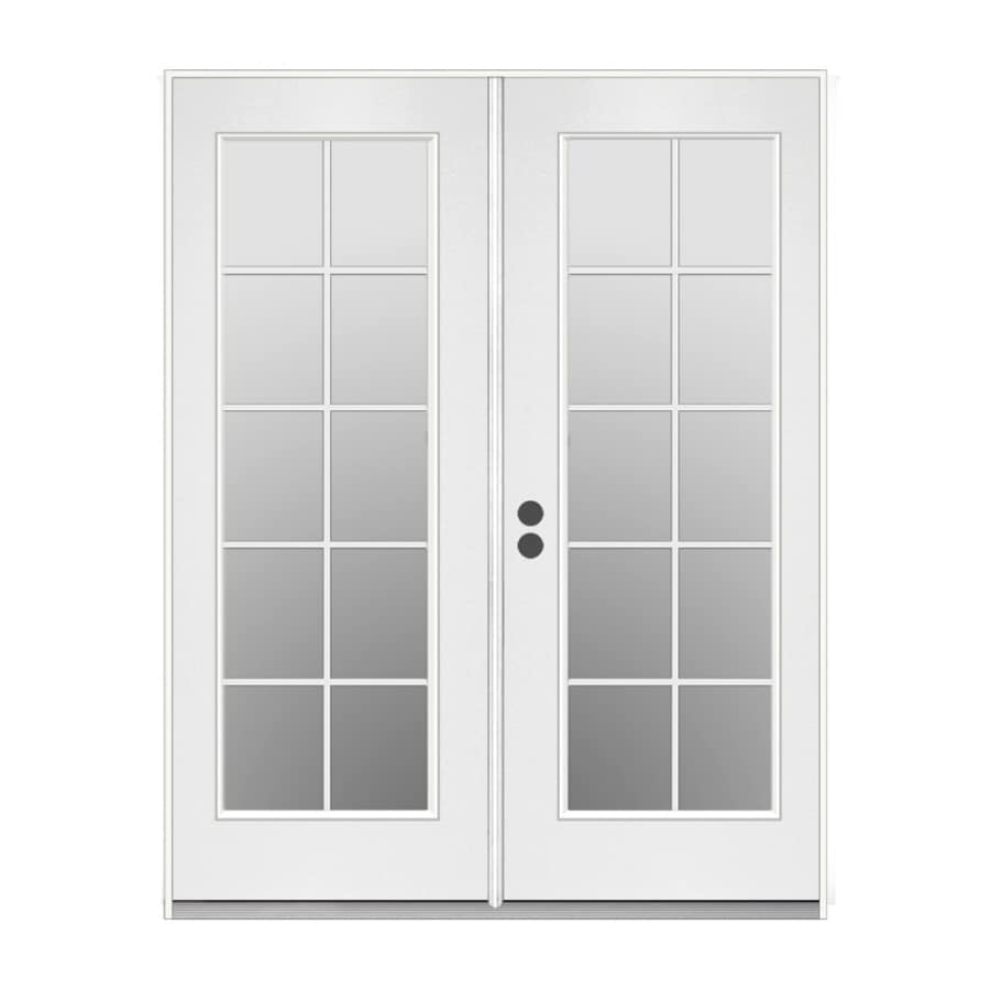 60 Inch French Patio Doors Home Decoration