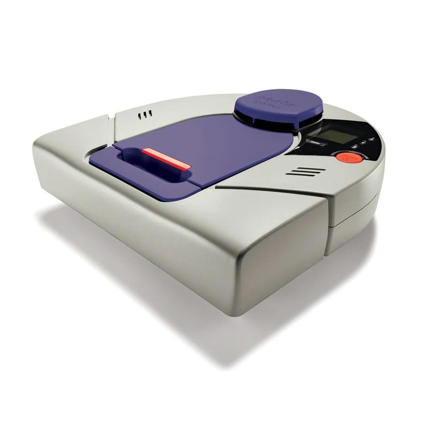 Image Result For Neato Robotics Pet Allergy Robotic Vacuum