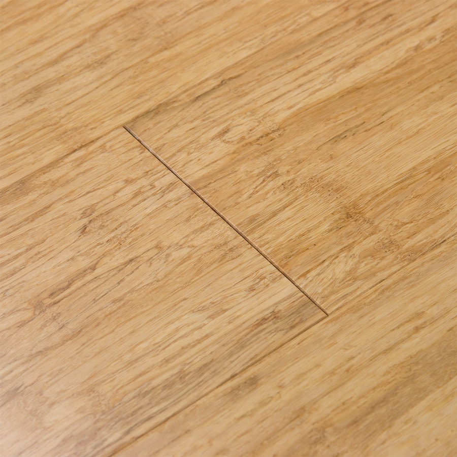 Image Result For How Much Does Home Depot Charge To Install Laminate Flooring