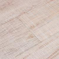 Shop Cali Bamboo Fossilized 5-in Rustic Beachwood Bamboo ...