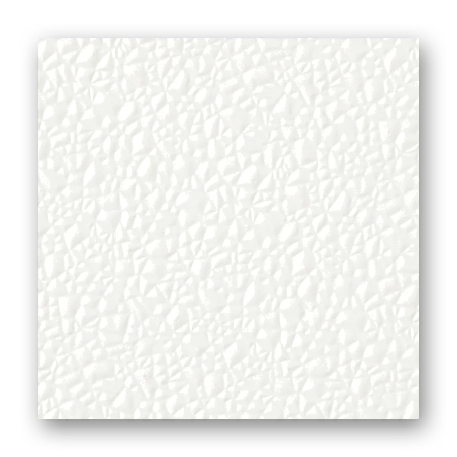 Panolam 8-ft Fiberglass Reinforced Wall Panel