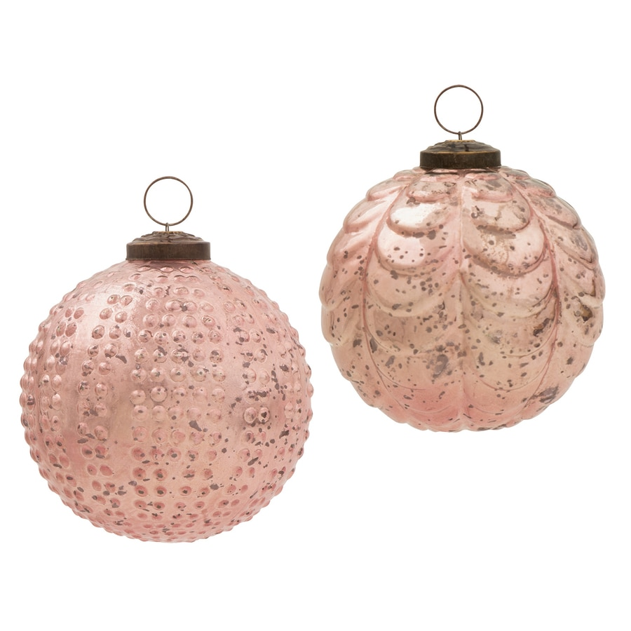 Kitchen Decor Ornaments