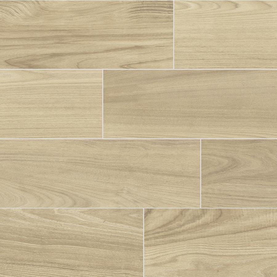 wood look tile samples at lowes com