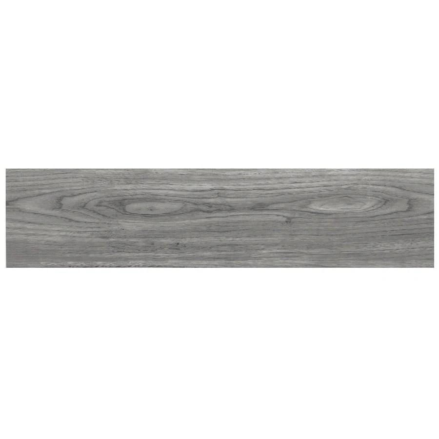 porcelain wood look floor tile