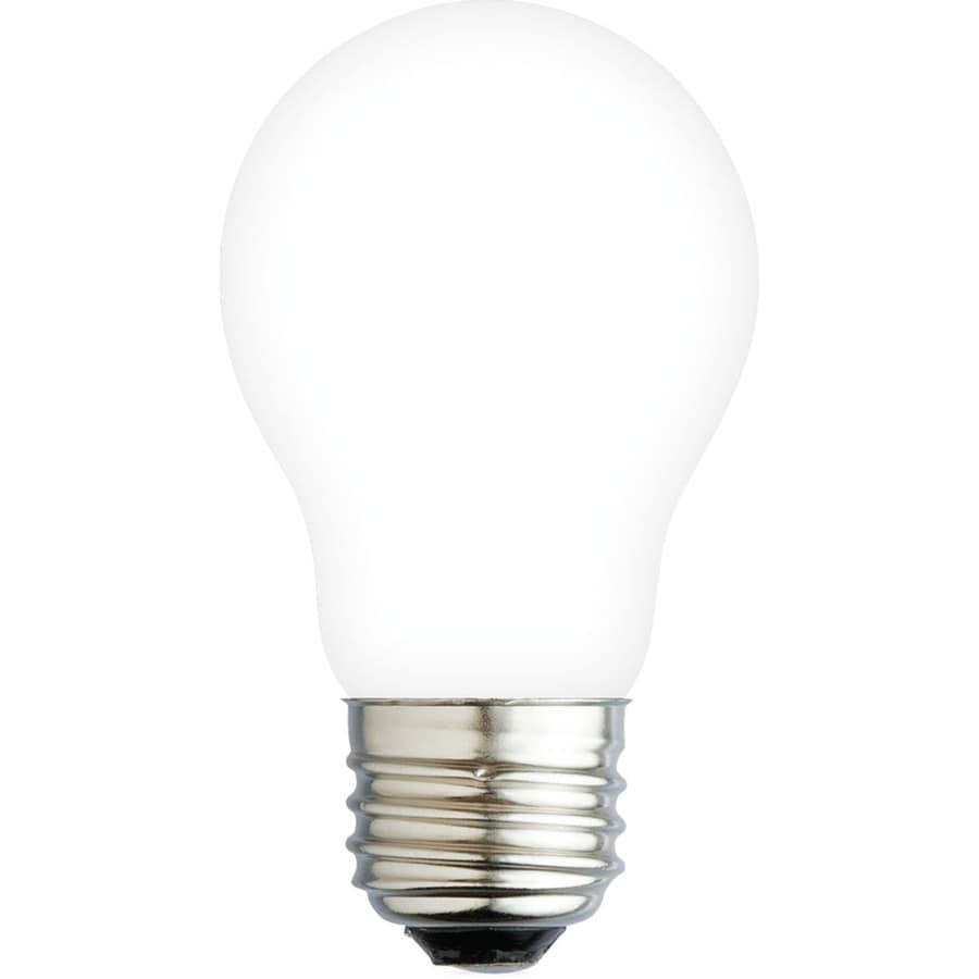 medium resolution of images of lowes led light bulb