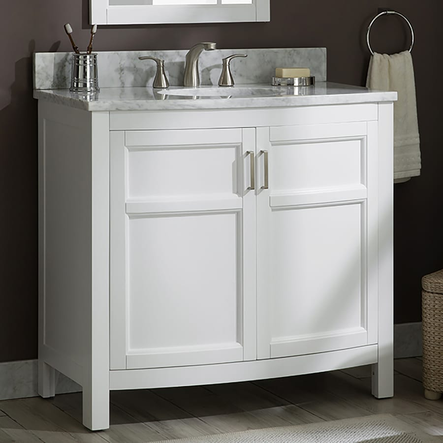36 bathroom sink cabinet artcomcrea