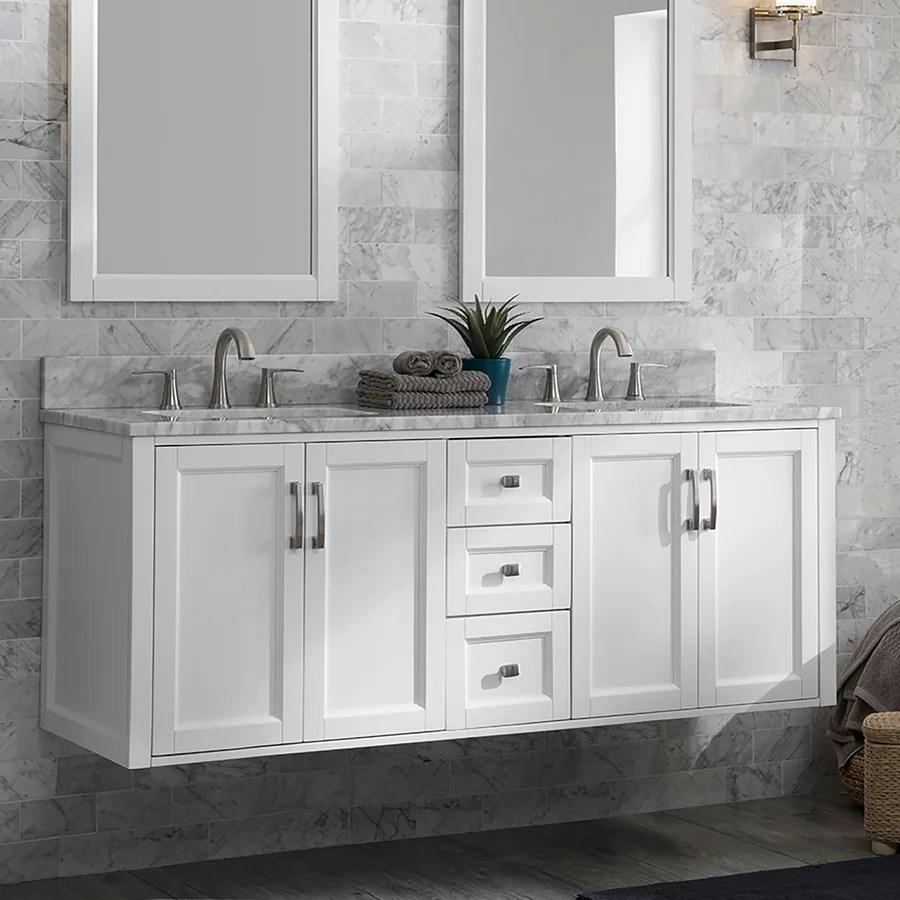 allen roth double sink bathroom vanity cabinets year of clean water rh yearofcleanwater org