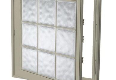 Shop Casement Windows At Lowes