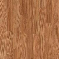 89+ Honey Oak Laminate Flooring - Honey Oak 662 Tradition ...