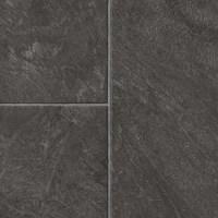 Shop Style Selections Glentanner Slate 12.83-in W x 4.27 ...