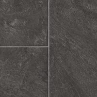 Shop Style Selections Glentanner Slate Tile and Stone ...