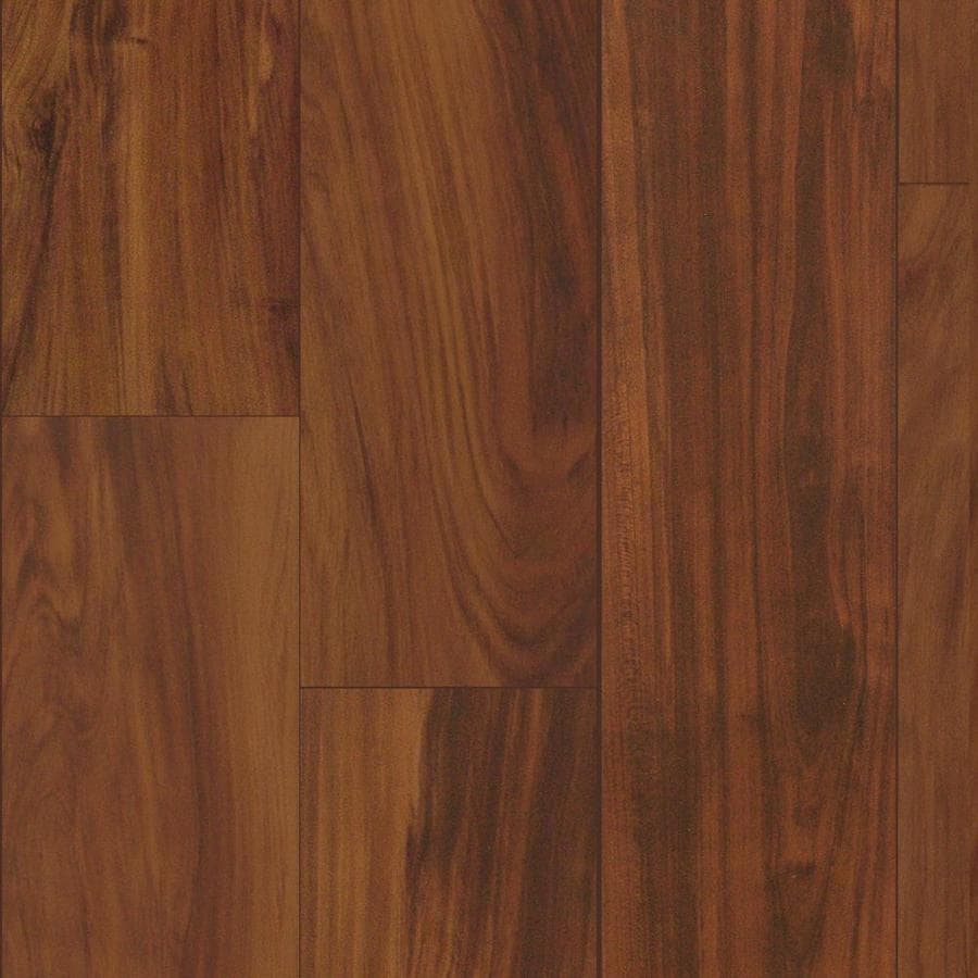 Style Selections Orchard Plum 496in W x 423ft L Smooth