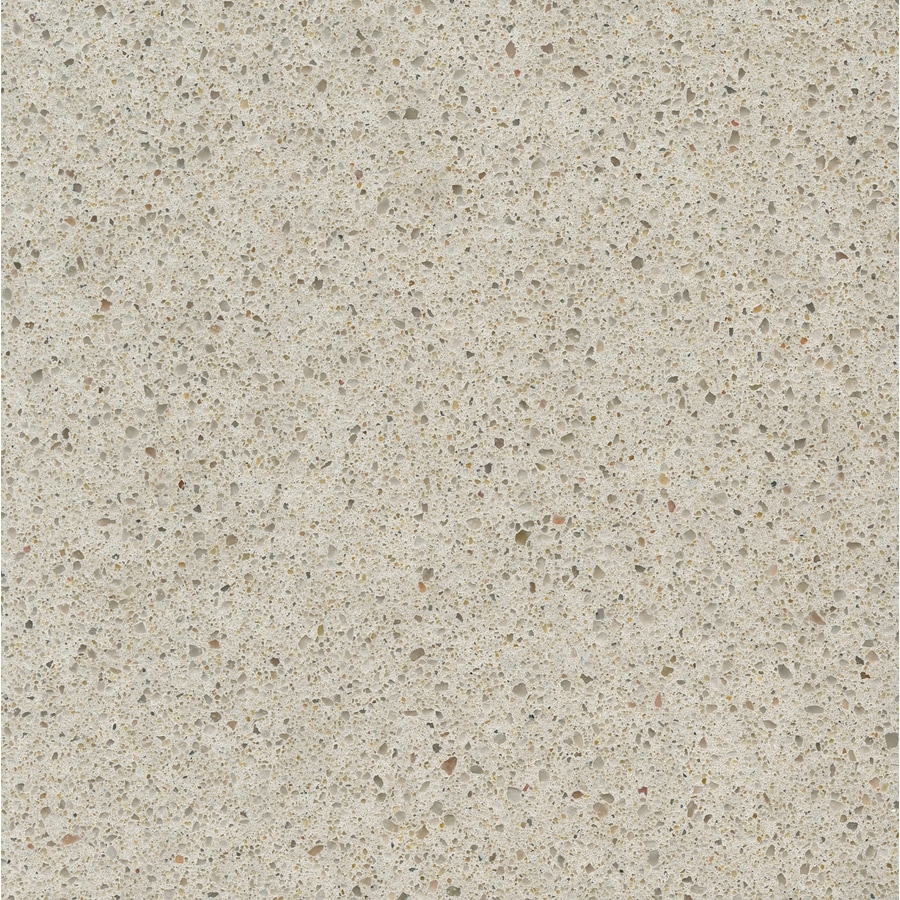 White Kitchen Silestone Quartz Blanco
