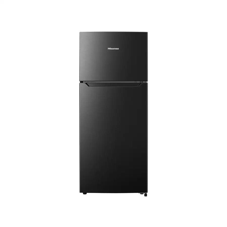 small fridges and mini fridges at lowes com