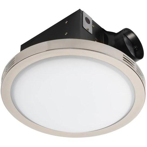 small resolution of utilitech ventilation fan 2 sone 100 cfm bathroom fan