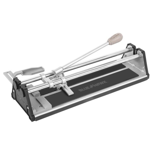 Blue Hawk 14-in Tile Cutter