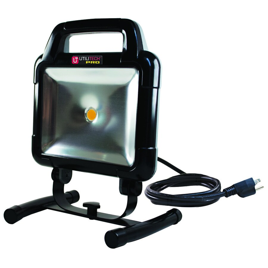 Utilitech Pro Led Shop Light