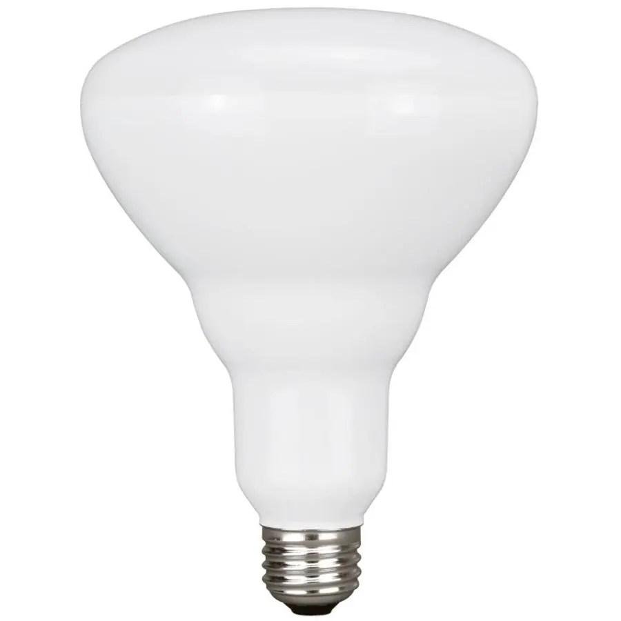 Led Flood Light Bulbs Lowes